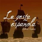 La Gesta Española De José Javier Esparza