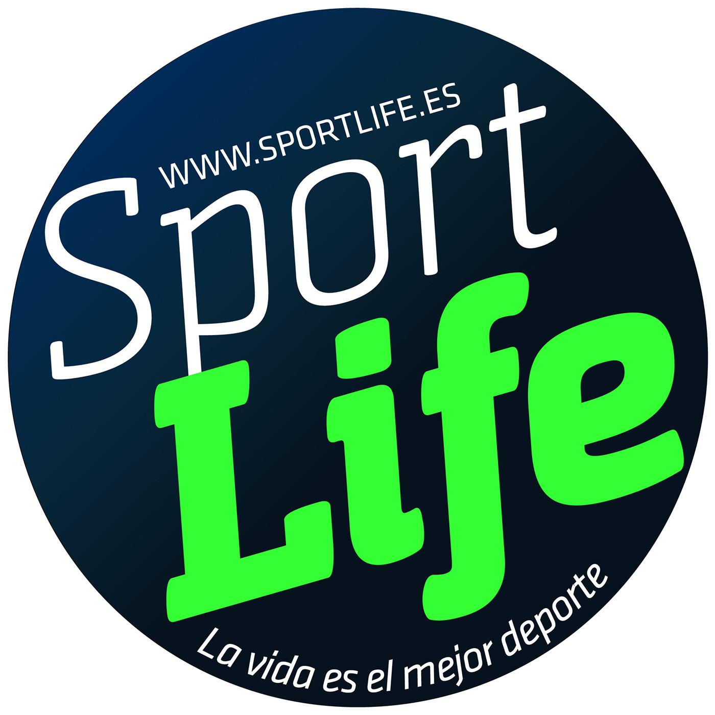 Sportlaif