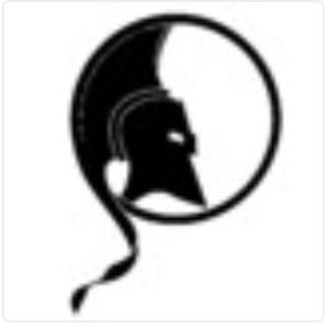 Podcast irreductible 33 - la batalla del alamein