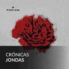 CRONICAS JONDAS