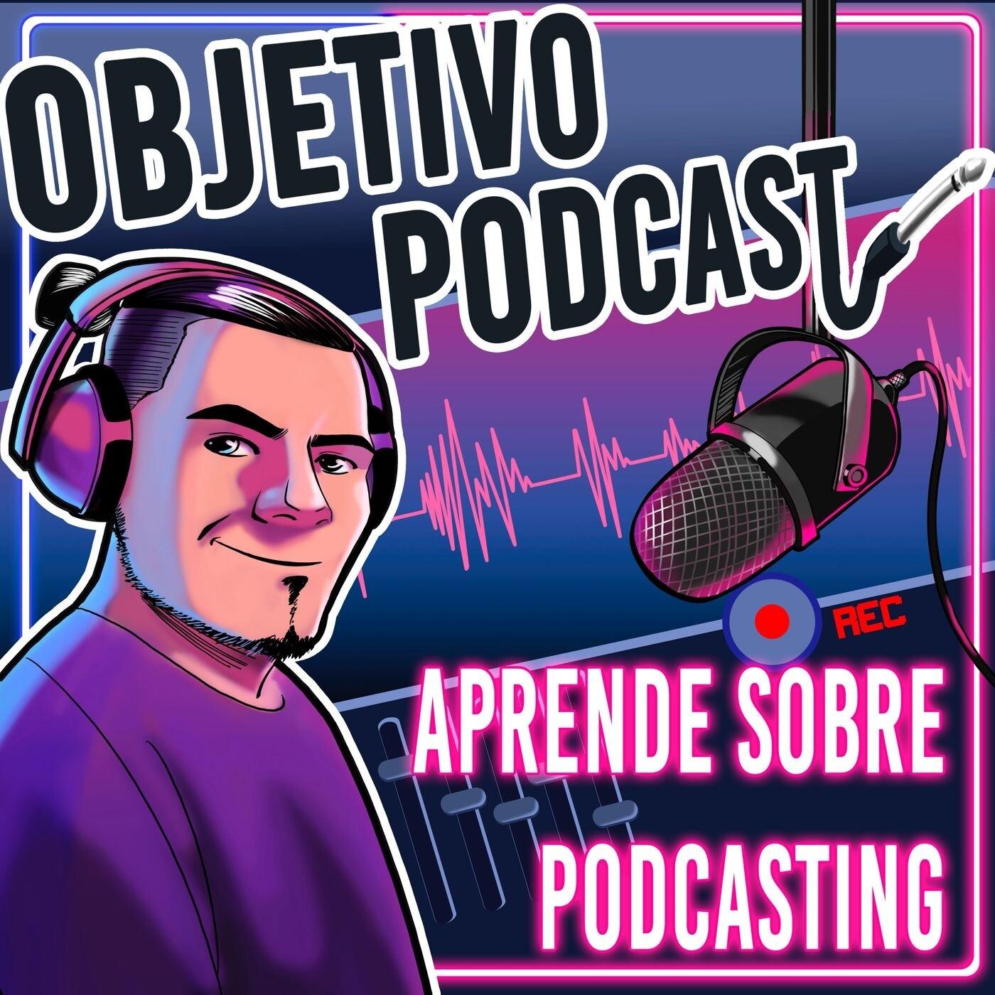 50. Cómo engordar la audiencia de tu podcast SIN invertir en publicidad (y hacer que tus episodios se en en a…