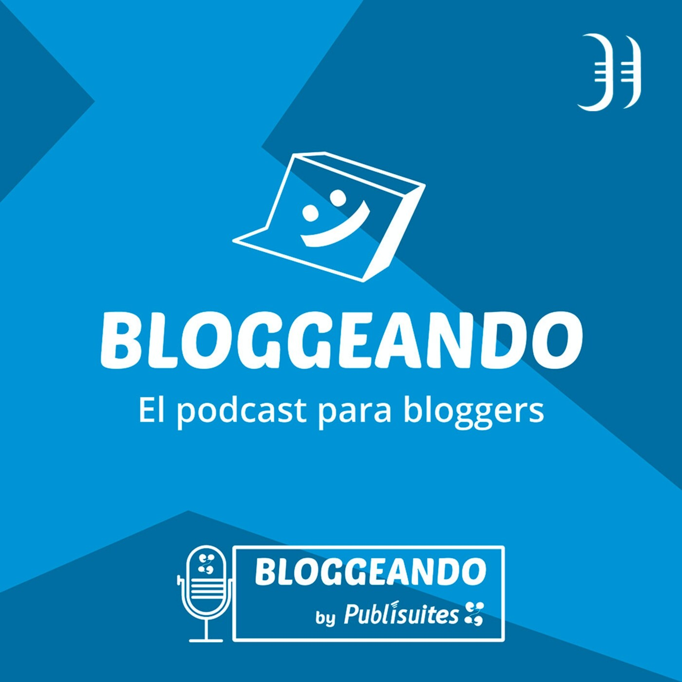 Blogger VS. WordPress, ¿cuál elegir para tu blog? PROS y CONTRAS en Bloggeando