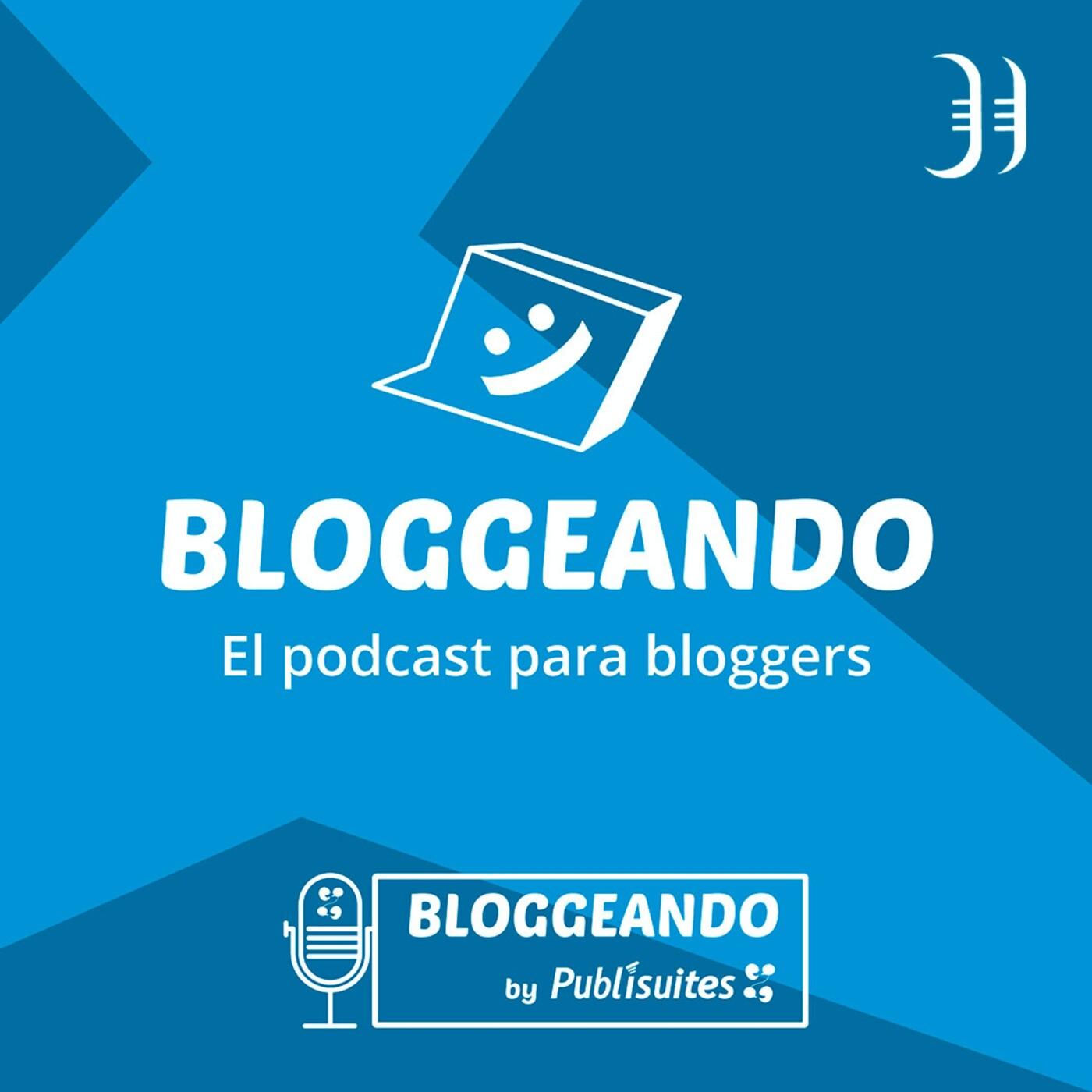 Blogging para SEO local: cómo potenciar tu posicionamiento local con un blog en Bloggeando
