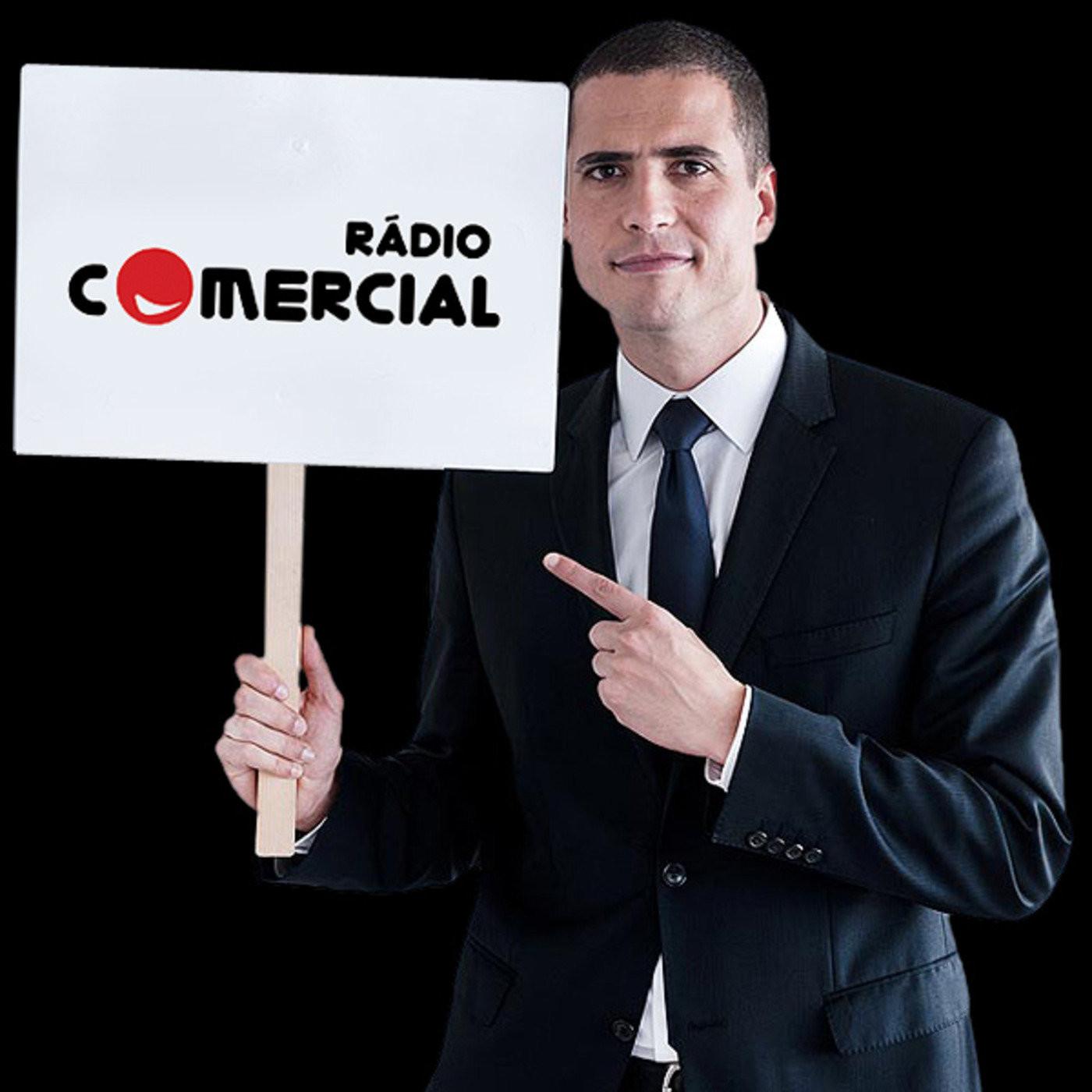 mixordia de tematicas podcast