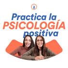 Lista psicología