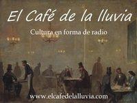 https://www.ivoox.com/cafe-lluvia-entrevista-a-la-audios-mp3_rf_11026772_1.html