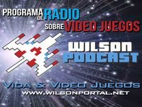 Wilson Podcast 155 - Nintendo Direct nov 2015