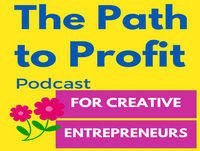 Episode 84: Slow Down to Speed Up: How to Bring More Grace & Ease to Your Business
