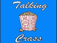 Episode 40 - Greatest Scenes in Film 'Talking Crass'