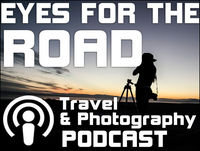 Eyes For The Road - Places & Travel & Photography