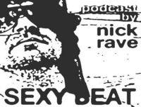 KRUPATIN | RuParty #145 (Matryoshka Radio London/Glasgow/Marbella)