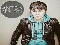 DJ Anton Arbuzov & MC Lesha Star - ?????? ????? (Original Mix)