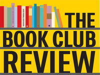 28. Close-up: The Paperbacks Book Club