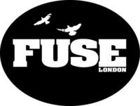 Fuse Podcast #8 - Dan Lively