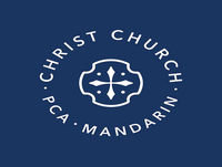 Chuck Colson | Unity, Truth, & Charity | Joshua 22