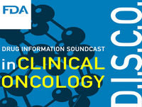 FDA D.I.S.C.O.: Two approvals for ALK-positive non-small cell lung cancer