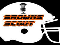The Browns Scout Podcast - OBJ Edition