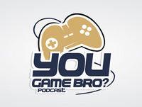 You Game Bro? Ep 89. SnowBikeMike