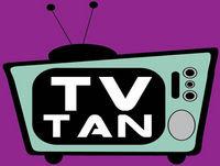 TV Tan 0233: Crossfit? You Can Cross Fuck-Off