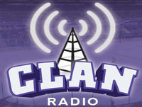 437: POST MATCH: Cale Tanaka (Clan 2 Manchester Storm 5)