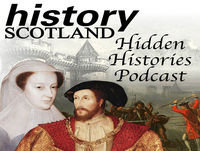 Episode 39 - Dundee - University of Dundee Museum