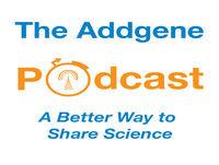 Hot Plasmids Episode 6: Optogenetics, Decaffeination, and Fluorescent Protein Tools
