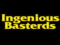 Sir Phantasmagoric Goblet - Fantasy Thunderdorm, listener questions, backwoods moonshine