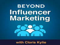 Continuous flow of clients with the help of influencers - Tom Poland