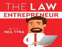 Ep. 193 - The Law Firm Growth Summit - with Moshe Amsel