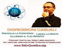 106/2 FOLLOW THE FLOW - CHI COMANDA DAVVERO IL MONDO - Daniele Penna