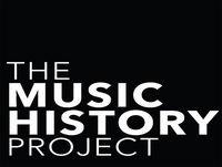 Ep. 30 - Music Publishers