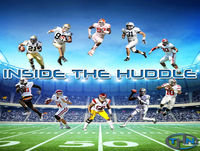 11/18/19 NFL Sunday Week 11 recap