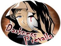 Episode 436 - 10 DARK Teacher Confessions