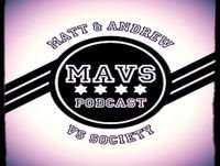 MAVS 281: Food for Thought