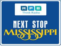 Next Stop MS: Mississippi Music, History and Movies!!