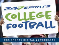 247Sports College Football Podcast