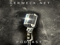 Audio: Booker T discusses Slammiversary, Reality of Wrestling, Deep Impact, RVD, and more