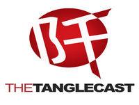TangleCast 78: Let's Make an Anime!