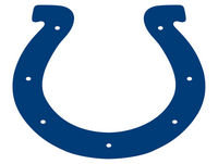 12-14 Colts Midday Update - Another Streak To End