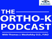 Bonus Episode: Saturday/Sunday Agenda Overview With Cary Herzberg