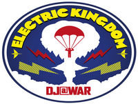 Electric Kingdom Radio Episode 10