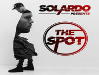 Solardo Presents The Spot 046
