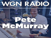 The Pete McMurray Full Show 1/19/19