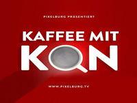 24 – Kaffee mit Kon – Hong Kong