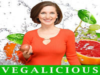 Vegalicious | Get the Body and Health You'll Love