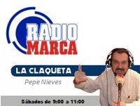 La Claqueta 30-04-2016 09 00