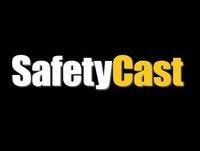 SafetyCast 181 'El de después del GP de España y la victoria de Max Verstappen'