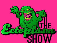 300- Ectoplasm- 300th Episode with Leo and Jason from Everyday Paranormal!