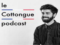 Le Cottongue Podcast