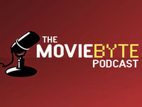 The MovieByte Podcast #138: All the Good Wives